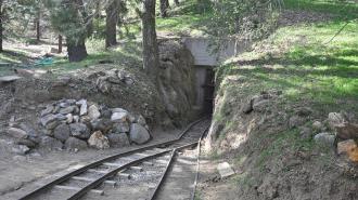 Шахтер погиб при обвале рудника на Дальнем Востоке