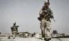 Пентагон планирует наземные действия в Сирии и Ираке