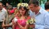 Piter.tv стоит на страже гетеросексуальности петербужцев