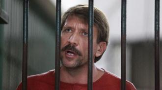 Апелляционный суд США подтвердил приговор Буту