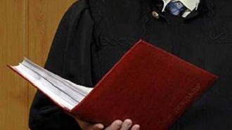 Пермский суд вынес приговор убийцам 14-летней девочки