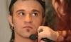 Петербургского актера Германа Кокшарова обвиняют в изнасиловании и избиении женщины
