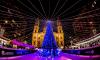 """В Петербурге вводят ограничения из-за """"Ментовских войн"""" и рождественской ярмарки"""
