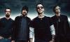 Концерт группы Godsmack