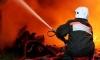 Петербургская прокуратура проведет расследование взрыва на газовой станции