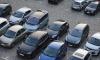 Петербуржцы предложили 57 адресов для новых городских автостоянок