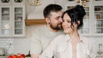 Маргарита Грачева, которой экс-супруг отрубил кисти рук, ждет ребенка