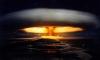 Россию не запугать новыми ядерными бомбами США в Европе
