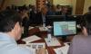 Жители Выборга получат доступ к единой геоинформационной системе