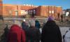 Митинг в Светогорске прошел без аншлага и расколол население