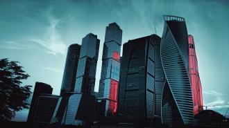 У бывшего министра сельского хозяйства нашли апартаменты за 700 миллионов рублей