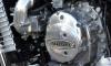 Обновленная Suzuki Vitara появилась на российском рынке