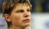 Андрей Аршавин может закончить карьеру в 2015 году