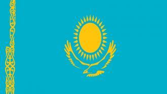 МИД Казахстана прокомментировал заявление депутата Госдумы о постсоветских границах