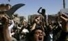Ростуризм запретил продавать туры в восставший Йемен