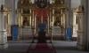 РПЦ опровергла слухи о зарплате священников в 1 млн рублей