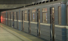 В ночь на 23 февраля метро в Петербурге будет работать дольше обычного