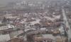 Наводнение в Болгарии унесло жизни 10 человек, в том числе двоих детей