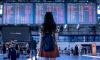 АТОР предложила заморозить выплаты за аннулированные туры до 2022 года