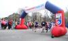 В Выборге пройдет традиционная весенняя легкоатлетическая эстафета ко Дню Победы