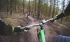 По Дороге Жизни пройдет юбилейный велопробег