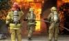 Жертвами пожара на Кондратьевском проспекте стали шесть человек