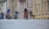 """На майских праздниках выборгские велосипедисты """"Фаворита"""" приняли участие в нескольких велогонках"""