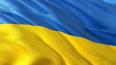 Российский сенатор перечислил регионы, которые могут ...
