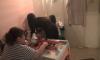 """В Петербурге прикрыли бордель с проститутками, """"охранником"""" и """"администратором"""""""