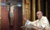 Журнал Time признал Папу Римского человеком года