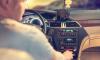 В Госдуме предложили отменить транспортный налог для машин старше 10 лет