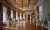 В Международный день музеев пройдут более 60 онлайн-мероприятий