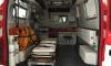 В Тихвине после драки госпитализировали мужчину с переломами и гематомами