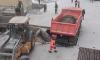 Капитальный облом: петербуржцев из новостроек оставили без выгодной отсрочки по капремонту