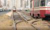 """Пробег """"SPIEF RACE 2019"""" изменит движение трамваев и троллейбусов утром 6 июня"""