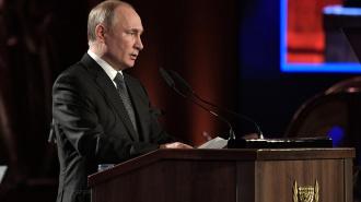 Путин и Зеленский не встретились в Израиле
