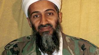 Усама бен Ладен мертв? Снимки с изображением убитого террориста номер 1 не покажут миру