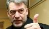 Артемий Троицкий будет вести передачу на Rock FM