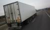 Россиян будут жестоко наказывать за несогласованные автопробеги
