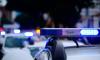 В аварии на Колпинском шоссе пострадало трое, включая ребенка