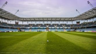 Руководство европейской Суперлиги объявило о приостановке проекта