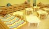 Беглов скорректировал программу развития города, выделив средства на строительство детских садов, школы и социального центра