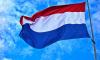 Суд по MH17 не раскроет личность свидетеля, лишенного статуса анонимности