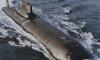 Пожар на подлодке в Баренцевом море произошел из-заэкспериментальногоаккумулятора