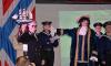 Иван Краско празднует 89-й день рождения