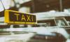 Таксист попал в заложники и лишился своего автомобиля во Фрунзенском районе