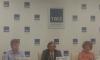 Виталий Брысов рассказал о правилах подачи апелляции по ЕГЭ и ГИА