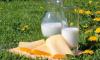 Роспотребнадзор проверил сыр и молоко