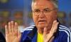 Россияне не хотят видеть Гуса Хиддинка тренером сборной по футболу