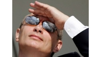 Путин открестился от госкапитализма вслед за Медведевым